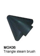mgk06