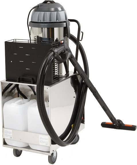 sc3000 back jpg steam cleaner manufacturer