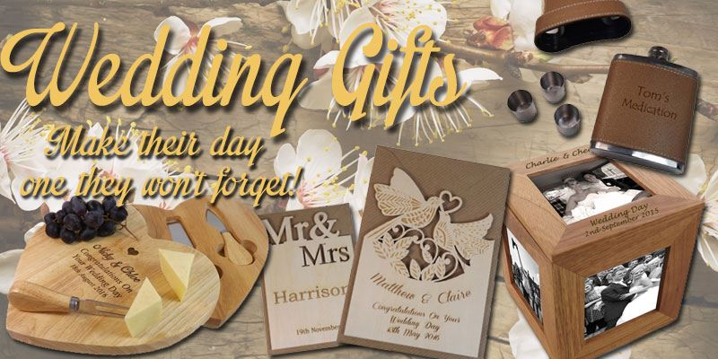 WeddingGifts3