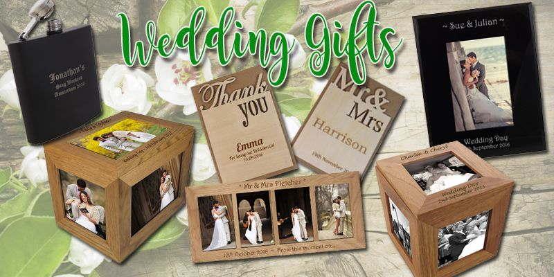 WeddingGifts-2