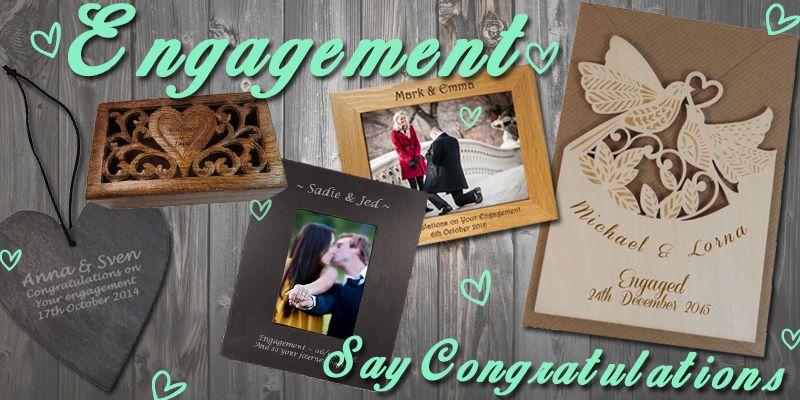 EngagementQ