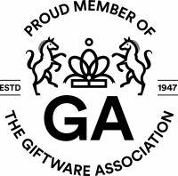 GA_Proud_Member_Seal