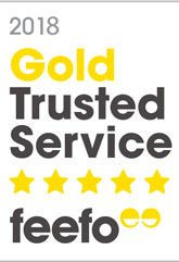 feefo_gold_trusted_service_2018_trans