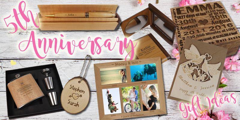 5th-Anniversary18