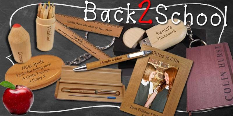 Back2School-18