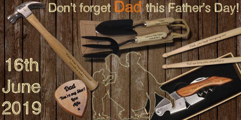 FathersDayB-19