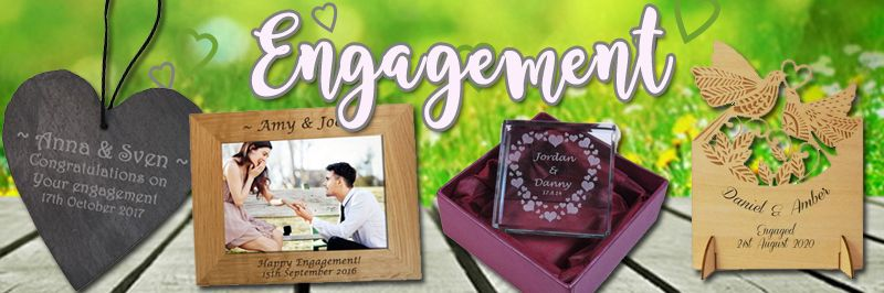 Engagement-New