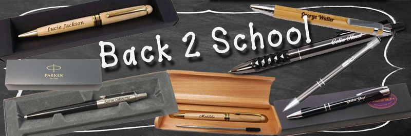 Back2School-New-2020