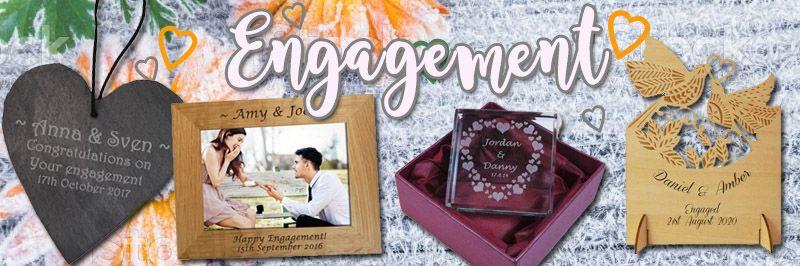 Engagement New.jpg