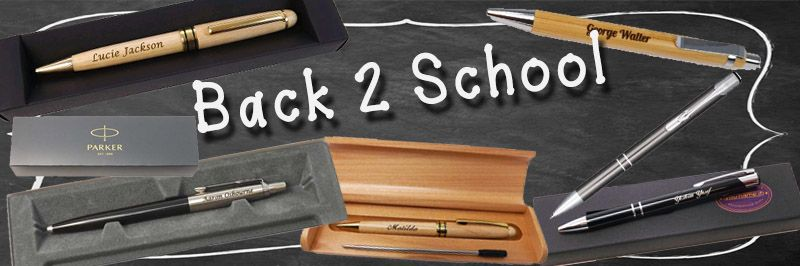 Back2School21