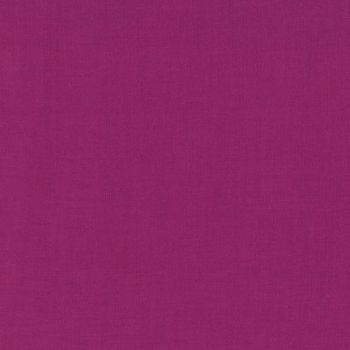Kona Cotton Solids Cerise