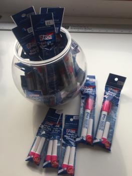 Stix   Fabric Glue Pen