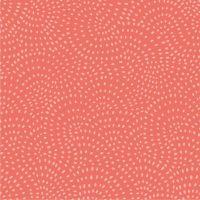 Twist | Coral