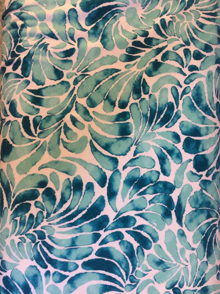 Batik | Stretch Fabric