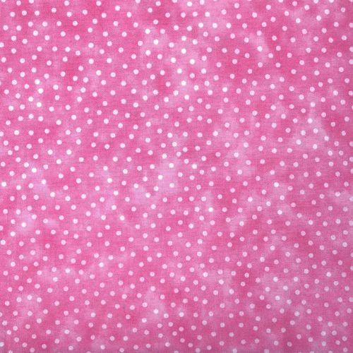 Blender Spot | Baby Pink
