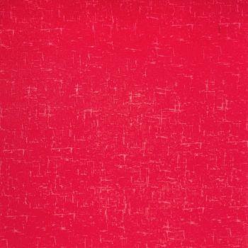 Blender Textured   Red