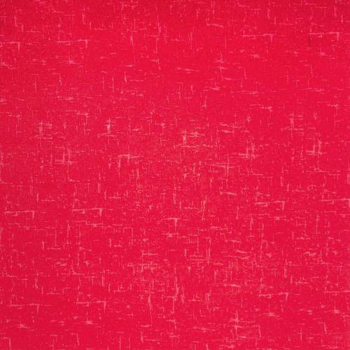 Blender Textured | Red