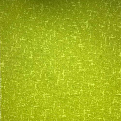 Blender Textured   Lime