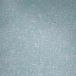 Blender Textured   Pale Blue