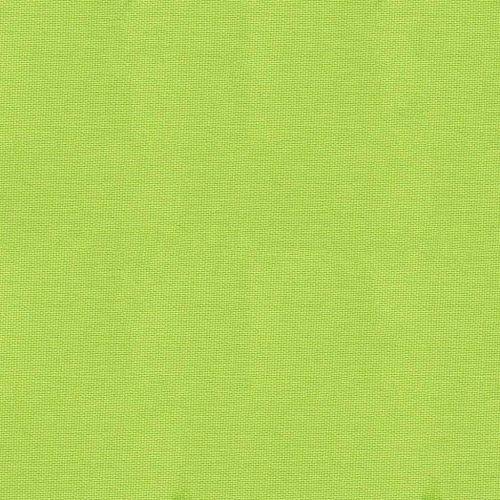 Pop | Lime