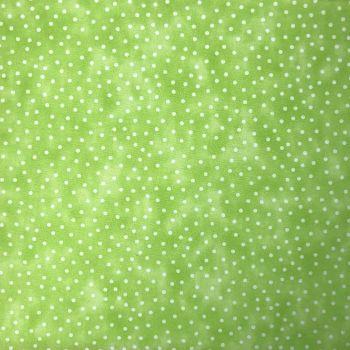 Blender Spot | Lime