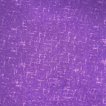 Blend Textured | Purple