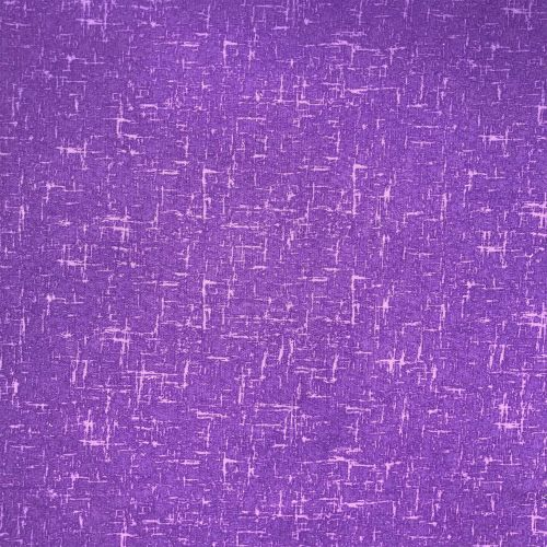 Blend Textured | Purple
