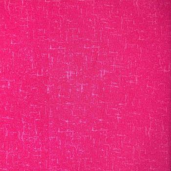 Blend Textured | Cerise