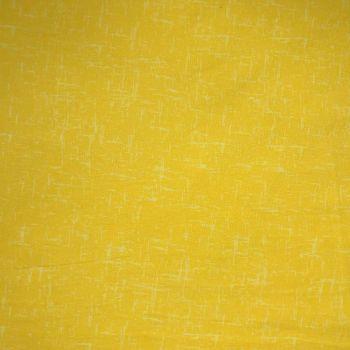 Blender Textured | Citron