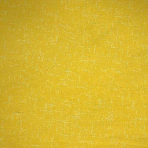 Blend Textured | Citron
