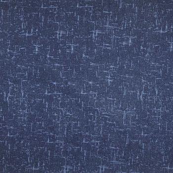 Blend Textured | Navy