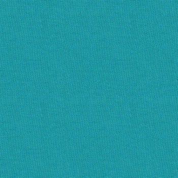 Pop | Turquoise