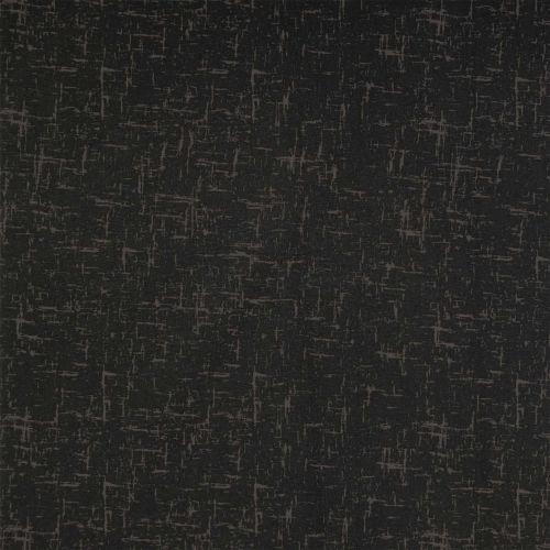 Blend Textured | Black