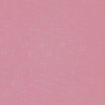 Blender Textured | Candy
