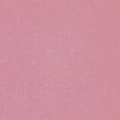 Blend Textured | Candy