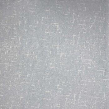 Blender Textured | Silver