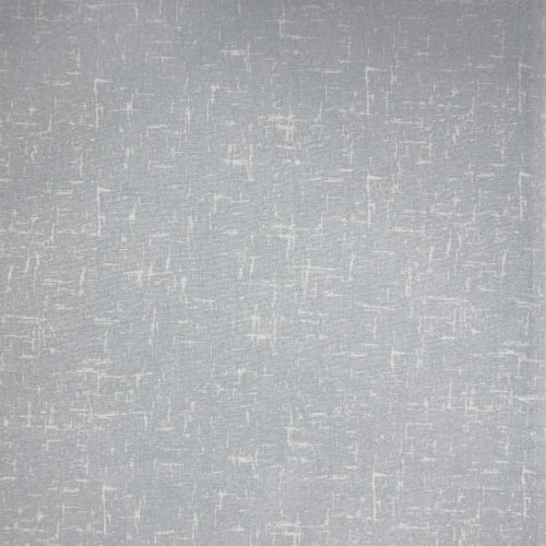 Blend Textured | Silver