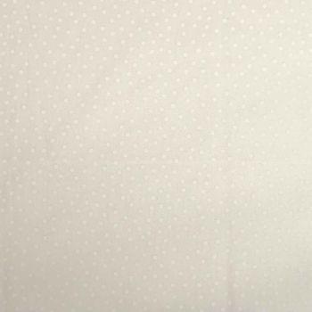 Blender Spot | White