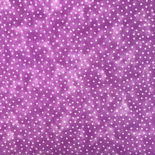 Blender Spot | Orchid