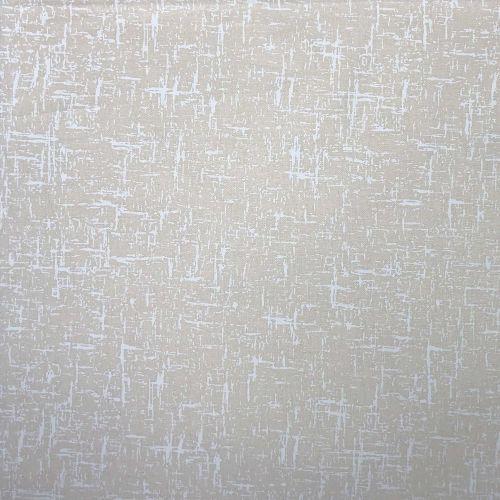 Blend Textured | Stone