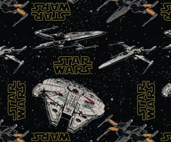 Star Wars | Rebel Ships