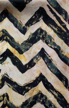 Global Luxen | Zebra