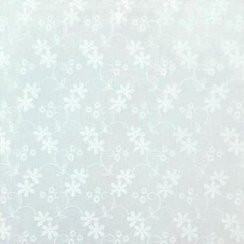 Essentails Daisy | White