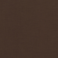 Kona Cotton Solids Chocolate