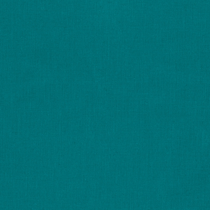 Kona Cotton Solids Emerald