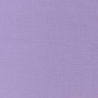 Kona Cotton Solids Thistle