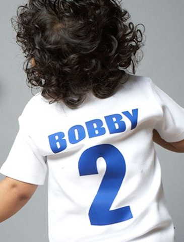 personalised-baby-11
