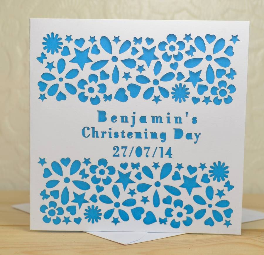 original_personalised-naming-christening-day-card (1)
