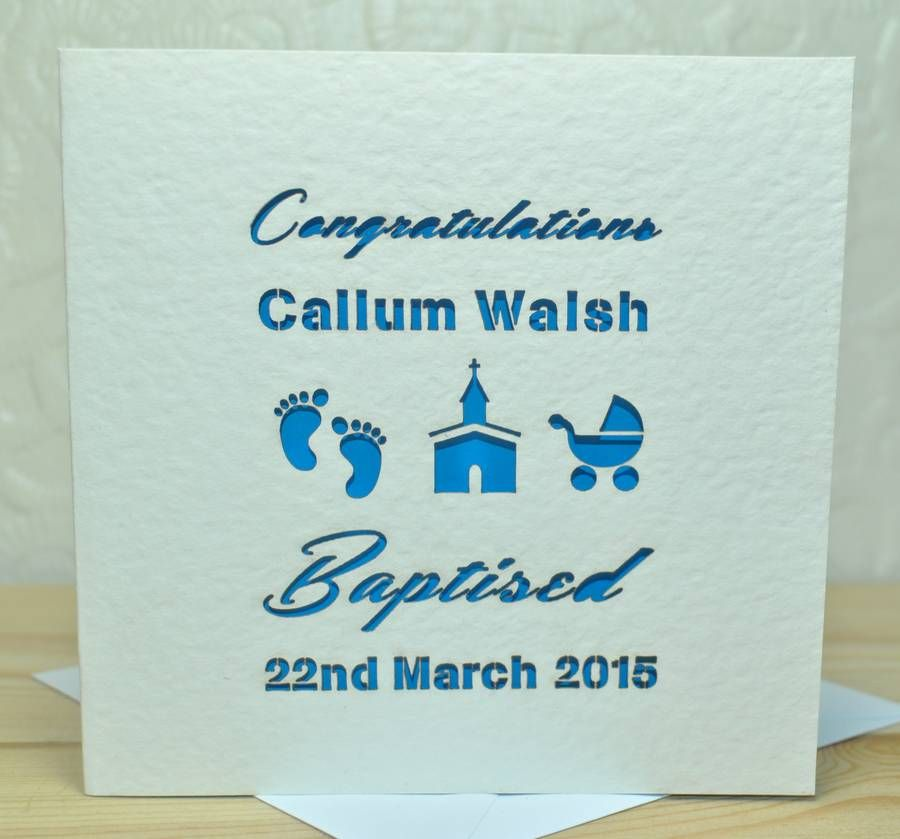 original_personalised-laser-cut-christening-baptism-card