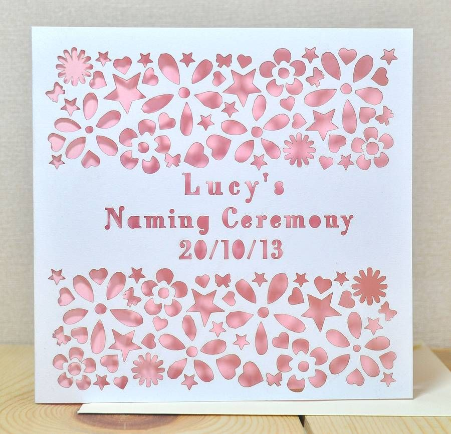 original_personalised-naming-christening-day-card